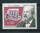MONACO 1974, timbre 962, FERNAND FOREST, neuf**