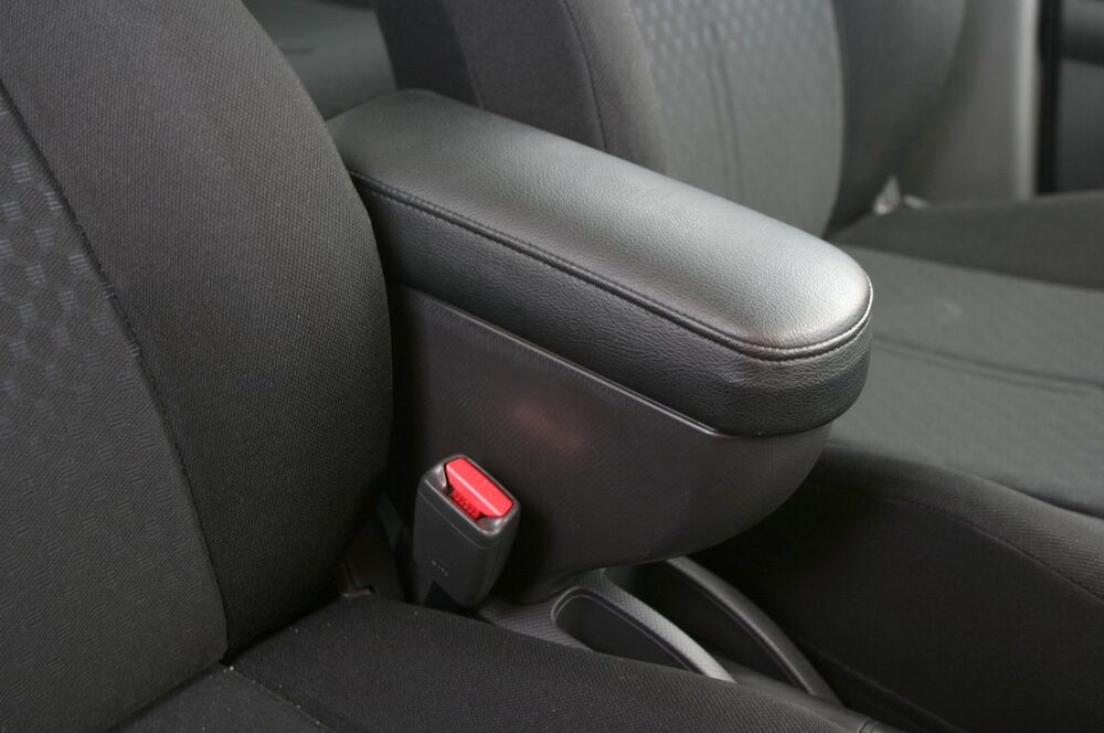 2008 2015 Scion Xd Armrest Center Console Custom Accessory New Free Shipping Ebay