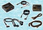 GM 06+ radio Bluetooth phone +streaming music kit +iPod interface.Android iPhone