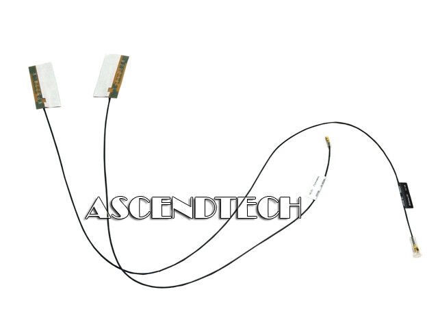 Hp Pavilion All In One Original Wireless Wifi Antenna Wire Cable