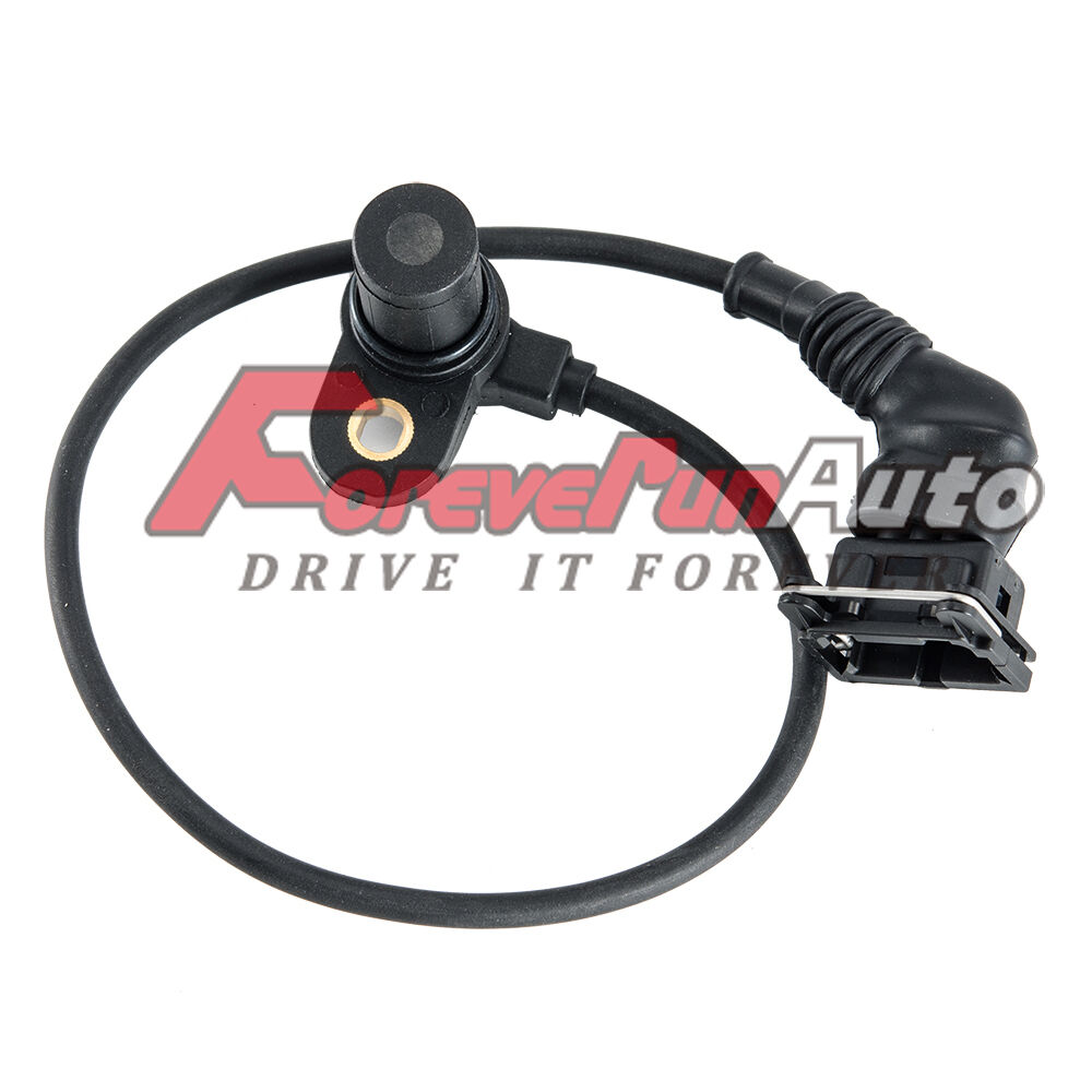 Engine Camshaft Position Sensor CPS For BMW 325 2.5L M3 3