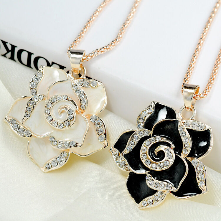 Fashion Jewelry Cross Multi Color Charm Leather