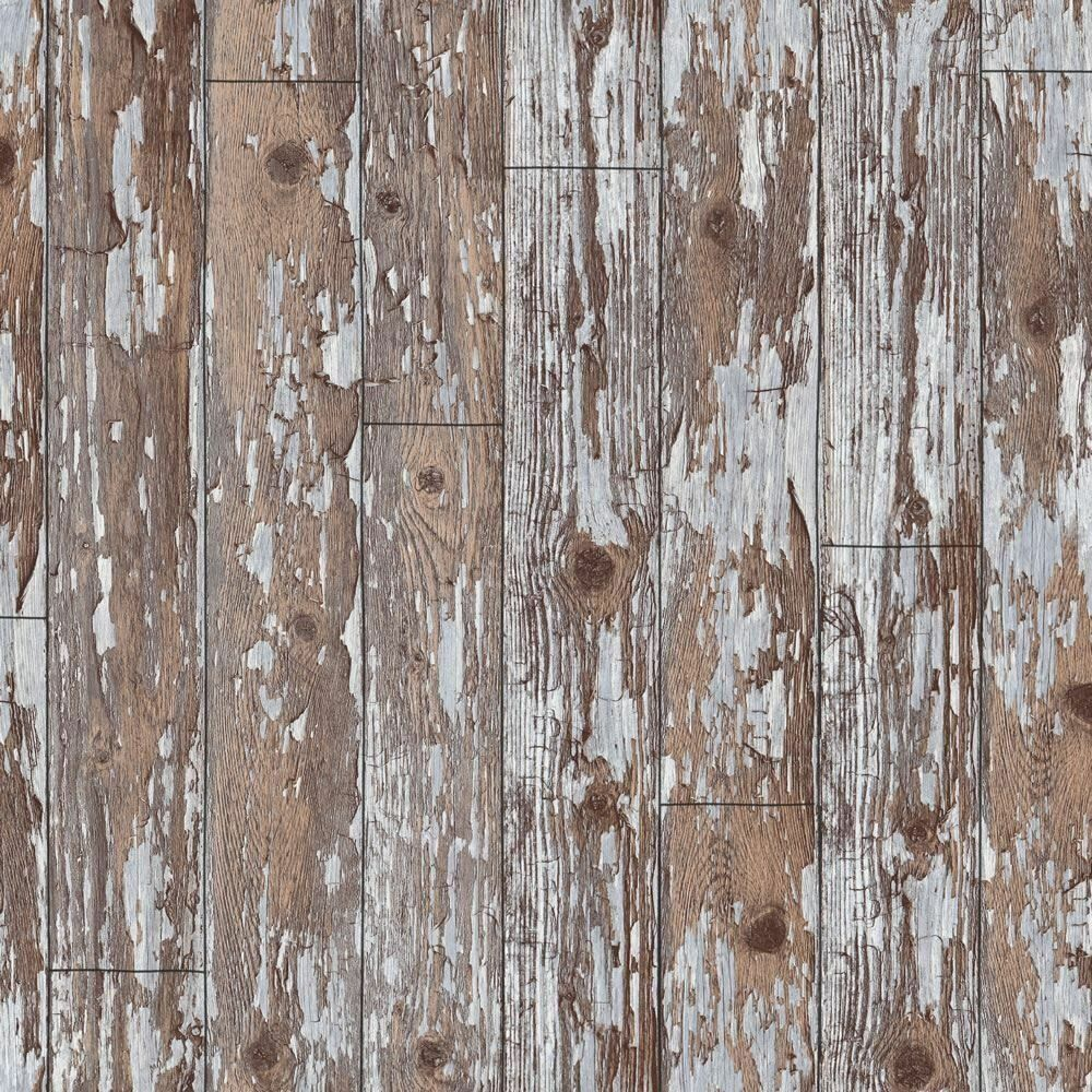 Arthouse Old weathered distressed rustic cabin wood timber ...