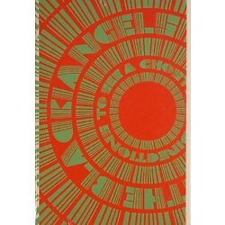 The Black Angels Directions To See A Ghost Tape NEW! Limited Cassette Store Day!