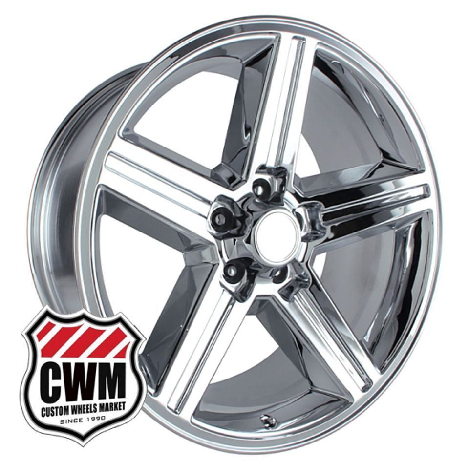 All Chevy 98 chevy s10 bolt pattern : All Chevy » 2000 Chevy S10 Bolt Pattern - Old Chevy Photos ...