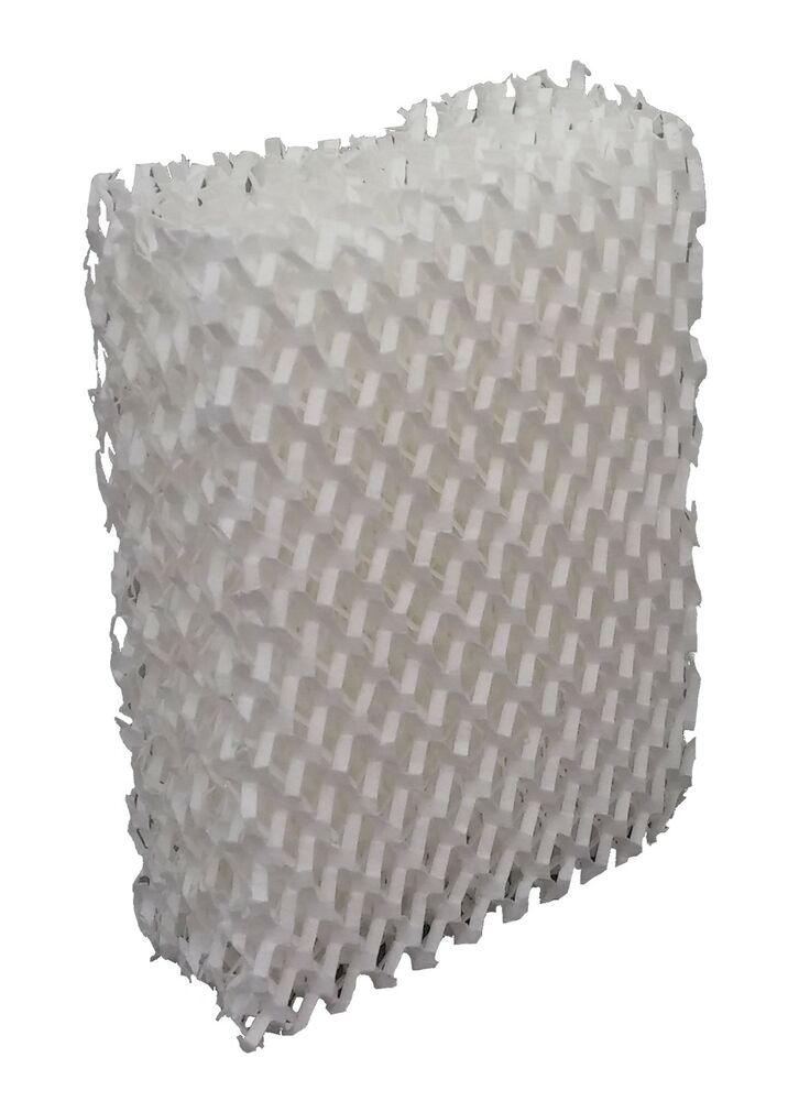 Humidifier Filter Wick For Duracraft Ac 815 Ac 809 Ebay