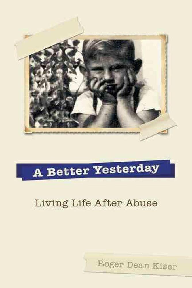 how to live a better life book