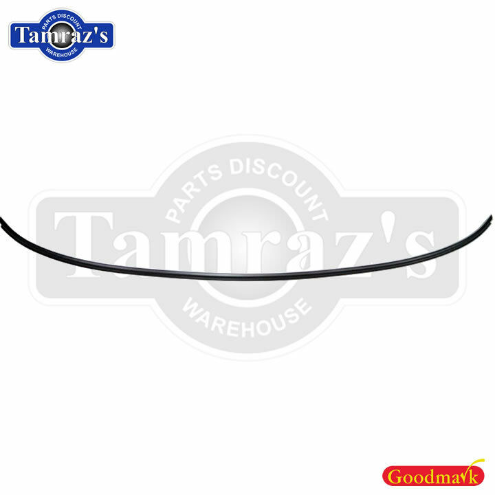 84 buick regal wiring diagram with 1984 Buick Grand National Parts on 1950 Buick Wiring Diagram moreover Wiring Diagram For 1990 Chevy Truck together with 69ka0 Buick Regal Grand National 87 Buick Security Light furthermore 81 Chevy Scottsdale furthermore 84 Buick Regal Wiring Diagram.