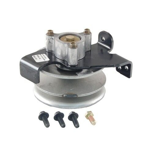 Mtd 618 04423a 918 04147 Pulley Assembly Variable Speed