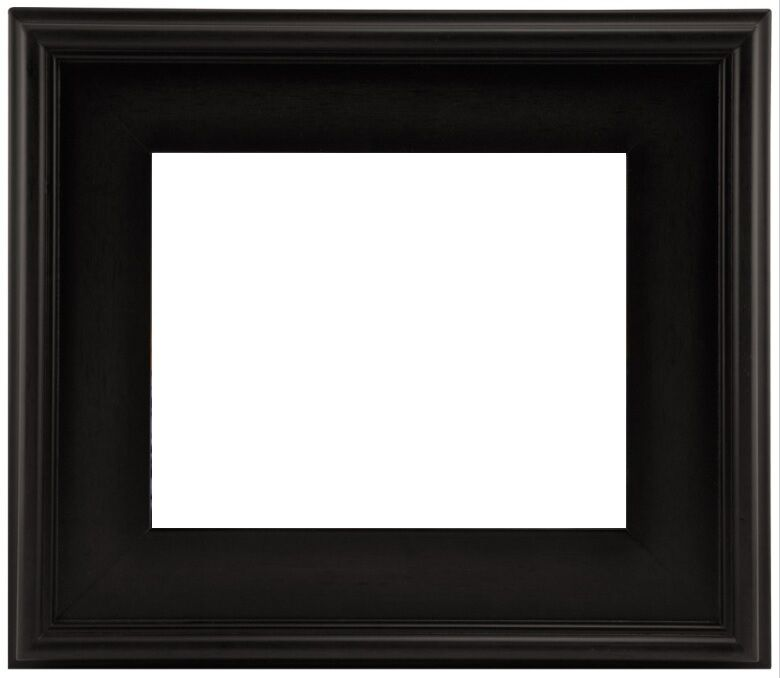 3 Quot Wide Classic Modern Picture Art Painting Frame Plein