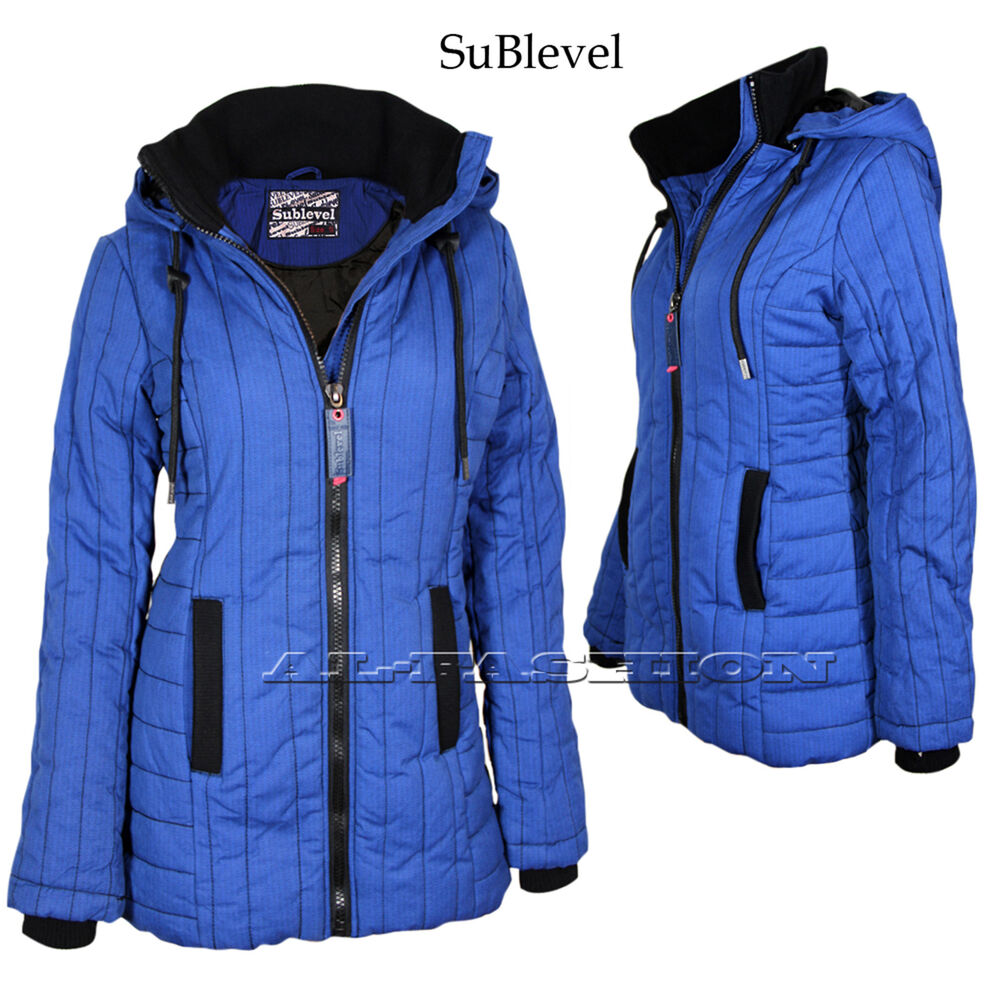 Colorvalue Winter Double Zipper Running Jacket Women Hooded Fitness Coat Long Sleeve Sport Yoga Coat with Pocket and Thumb Holes US $ / piece Free Shipping | Orders (17) COLORVALUE Official Store. women winter coat plus size Long Sleeve Rose Thin Skinsuits Hooded Zip Floral Pockets Sport Coat jackets womens outerwear #EW US $ - 8.