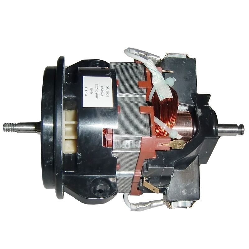 Replacement Motor For Oreck Xl Ebay