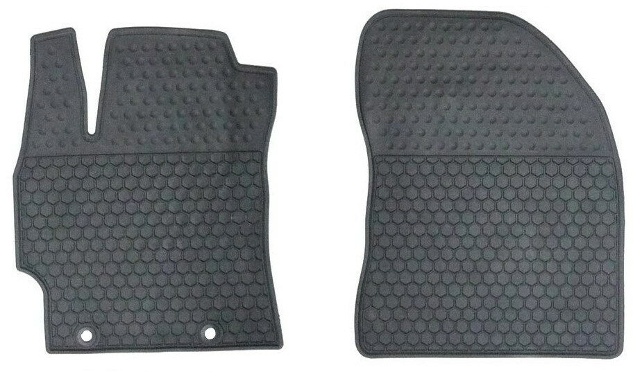 2004 toyota corolla floor mats 2004 2005 car for toyota corolla floor mats toyota corolla. Black Bedroom Furniture Sets. Home Design Ideas
