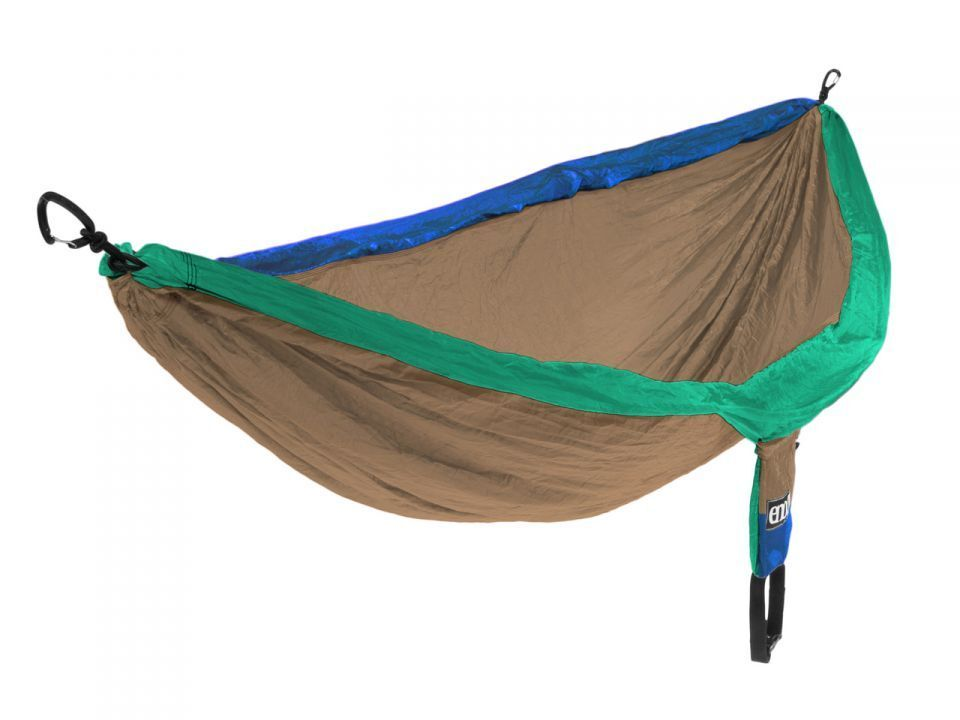 Eagles Nest Outfitters Eno Doublenest Hammock Atc