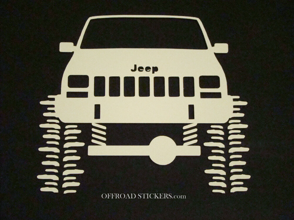 how to get jeep recall gift card