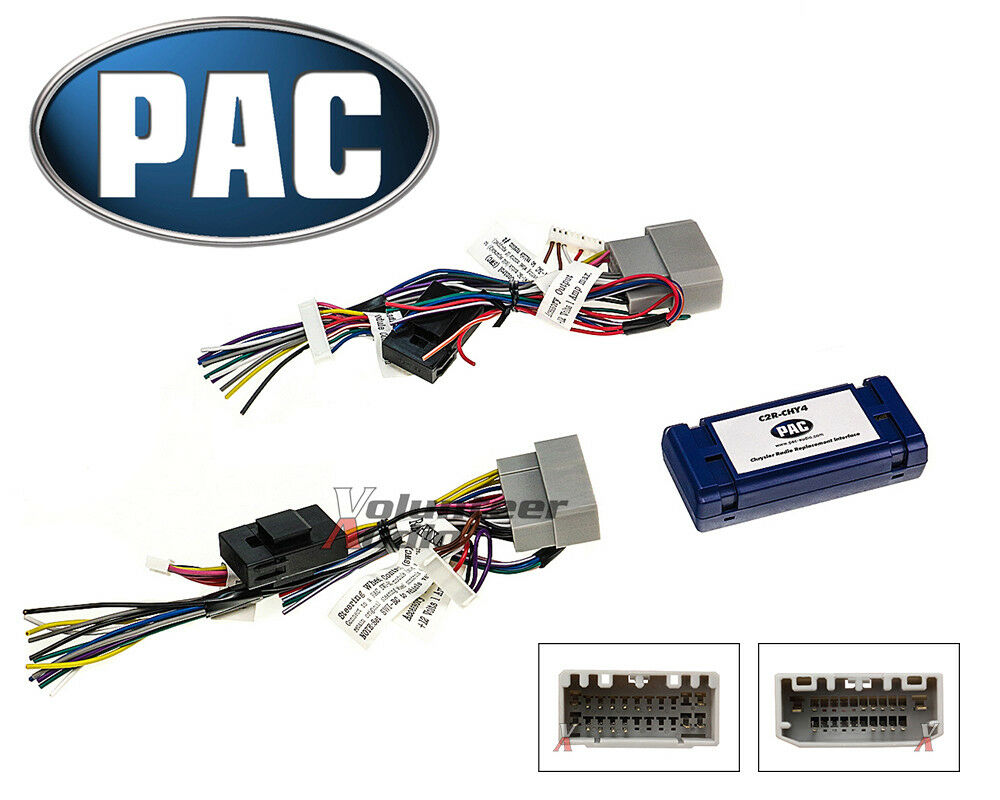 Universal Aux Input Wiring Harness Not Lossing Diagram Hot Rod Factory Radio Interface Free Engine Street Gm