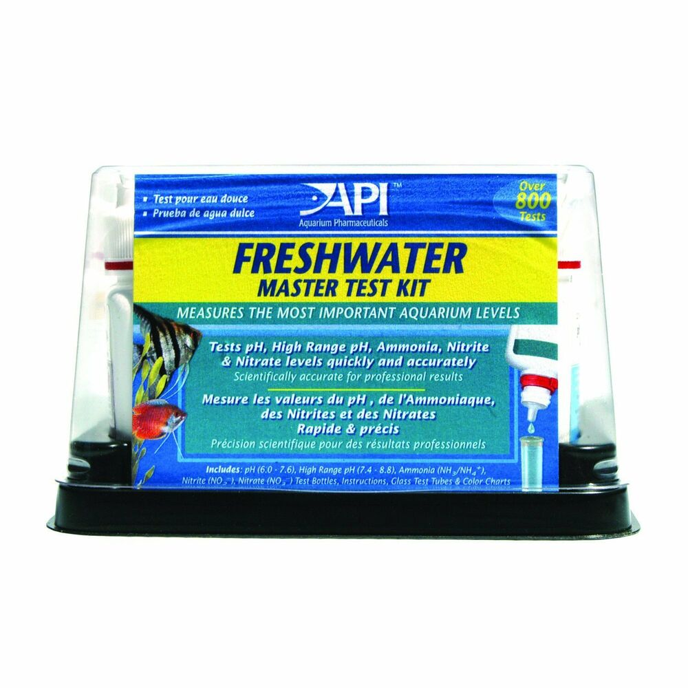 Freshwater aquarium fish that like high ph - Freshwater Aquarium Fish That Like High Ph