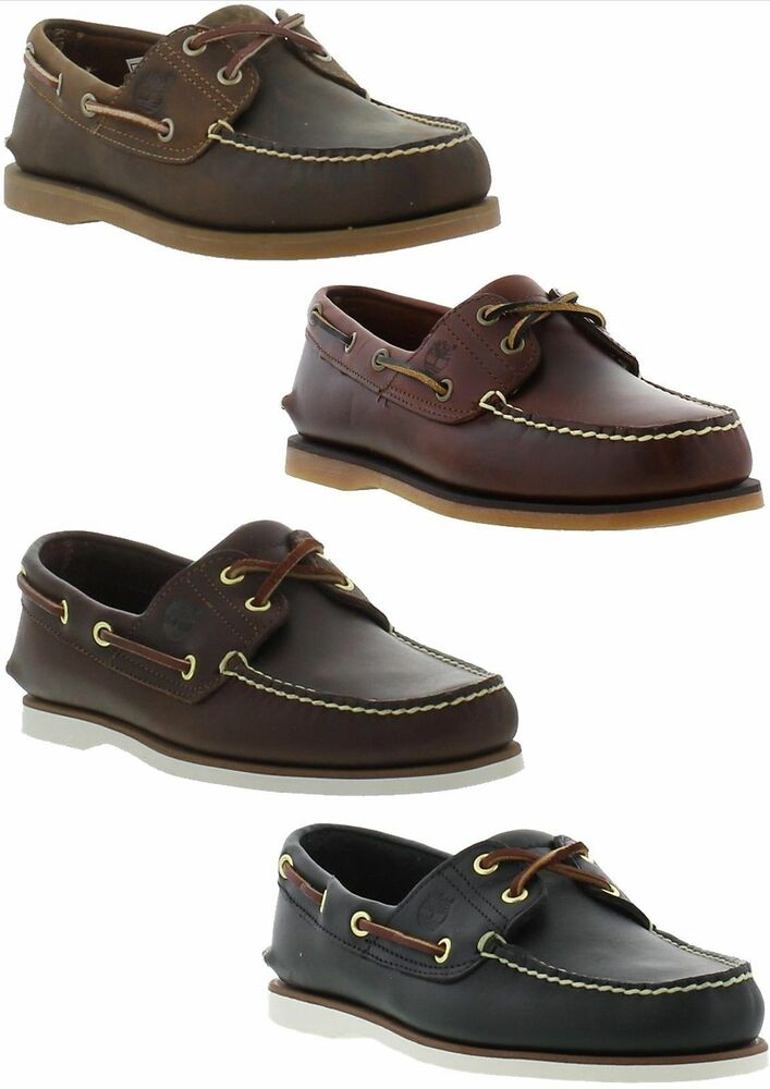 Shop the largest selection of Sperry at the official site. Boat shoes, sandals, loafers, deck shoes, and nautical gear for men and women since
