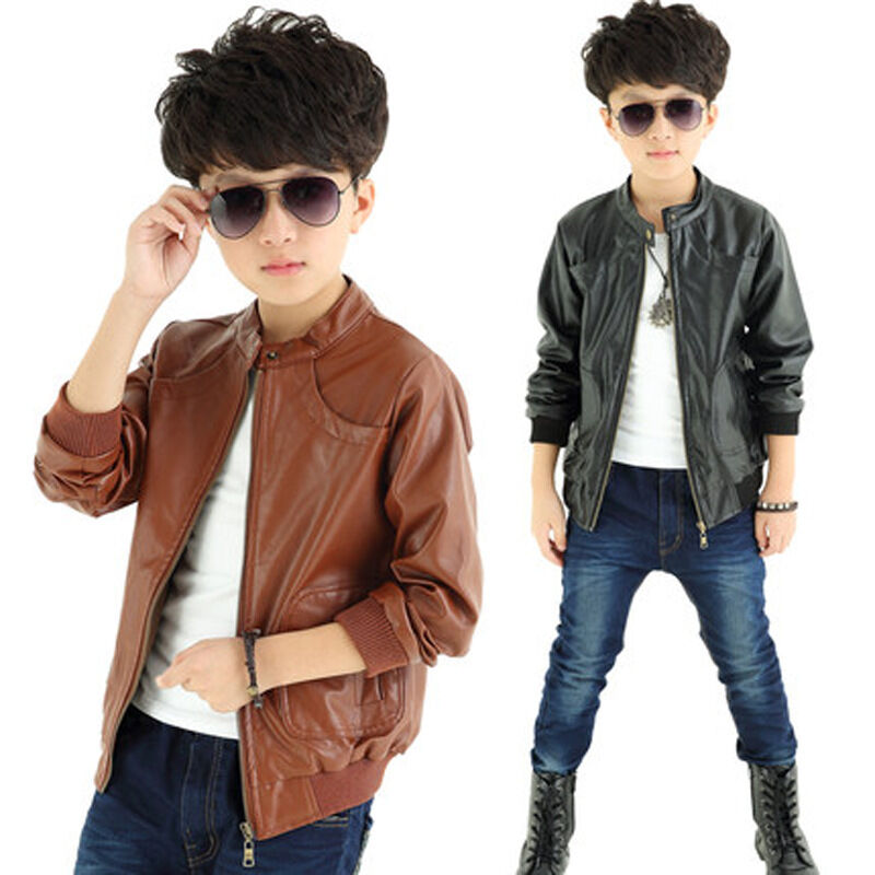 Free shipping on boys' coats, jackets and outerwear at shopnow-ahoqsxpv.ga Shop fleeces, parkas and puffer jackets. Totally free shipping and returns.