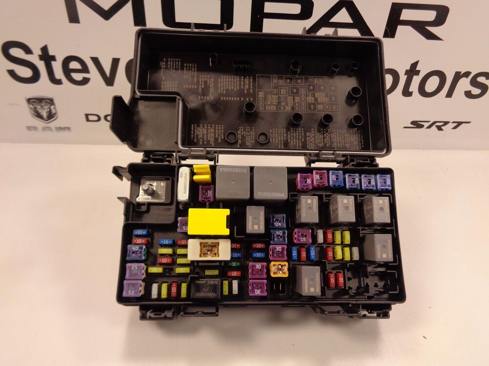 s-l1000 Where Is Fuse Box On Jeep Liberty on 2010 volvo s80 fuse box, 2012 dodge durango fuse box, 2003 jeep grand cherokee fuse box, 2012 jeep grand cherokee fuse box, 2011 dodge nitro fuse box, 2011 jeep grand cherokee fuse box, 2011 jeep compass fuse box, 2007 jeep grand cherokee fuse box, 2010 kia rio fuse box, 2005 jeep grand cherokee fuse box, 2010 toyota tacoma fuse box, 1994 jeep grand cherokee fuse box, 2010 mazda tribute fuse box, 2008 jeep grand cherokee fuse box, 2010 ford flex fuse box, 1997 jeep grand cherokee fuse box, 2001 jeep grand cherokee fuse box, 2008 mitsubishi outlander fuse box, 2010 cadillac cts fuse box, 2010 volvo xc60 fuse box,