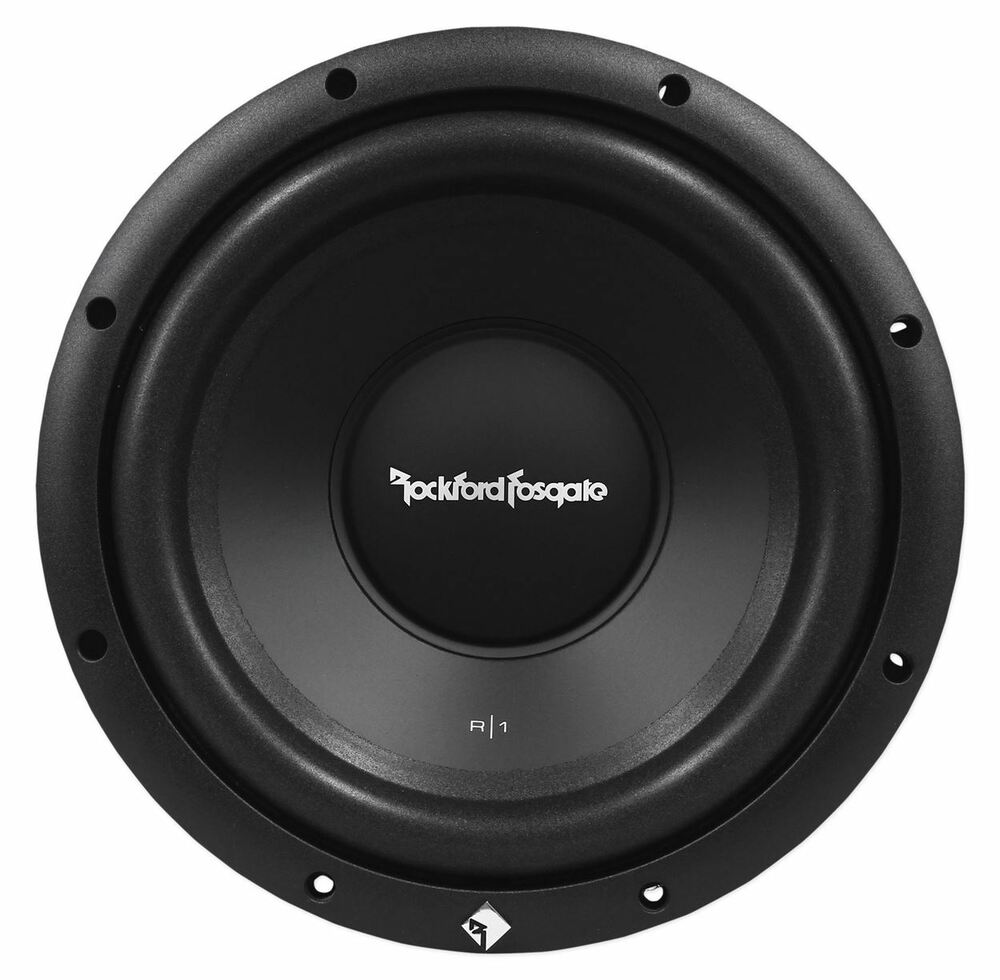 rockford fosgate coil with 391289744689 on Watch in addition Watch also Item 2453 Rockford Fosgate RFD2110 10 Punch HX2 Dual 2 Ohms together with Scooters Harness 12 Wining Volt System Wiring Diagram as well First  pany Wiring Diagram.