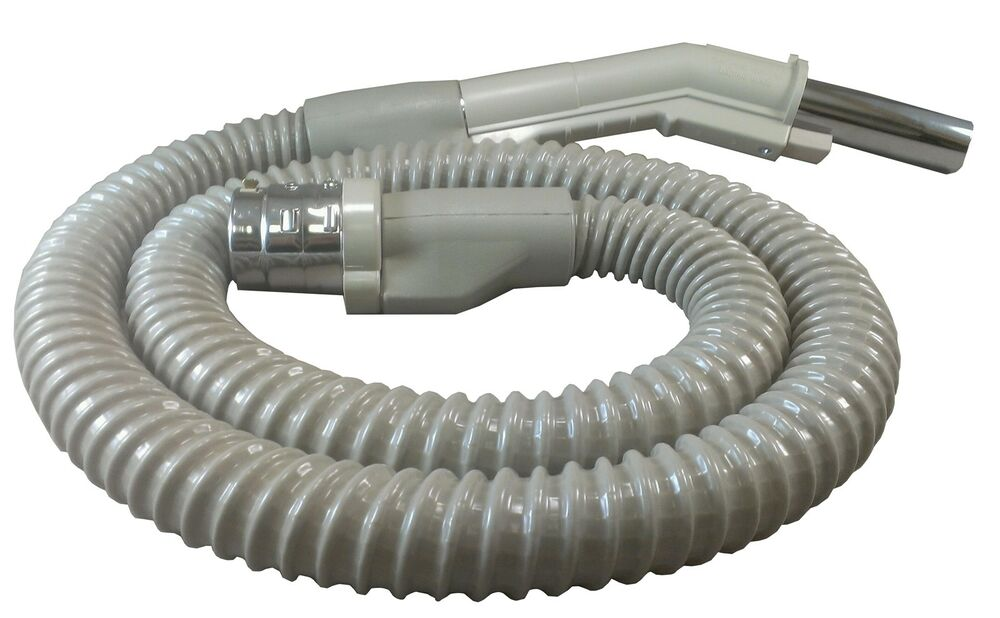 Replacement Vacuum Hoses : Replacement electric hose for electrolux model