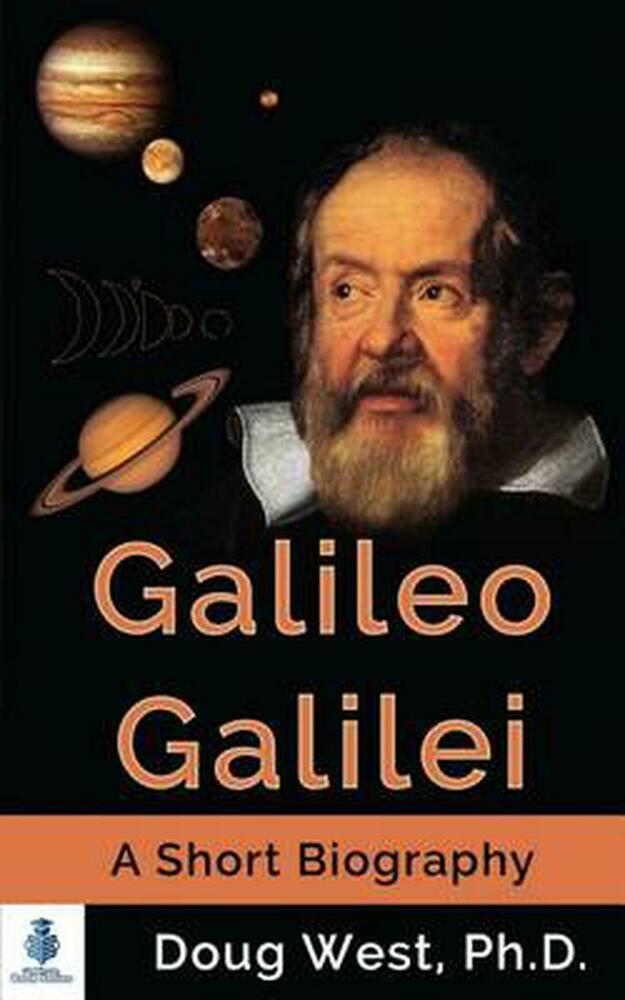 the life and brilliance of galileo galilei Galileo galilei (1564-1642) was a tuscan (italian) astronomer, physicist, mathematician, inventor, and philosopher he was born in pisa, and was the oldest of six children in his family when he was a young man, his father sent him to study medicine at the university of pisa, but galileo studied mathematics instead.