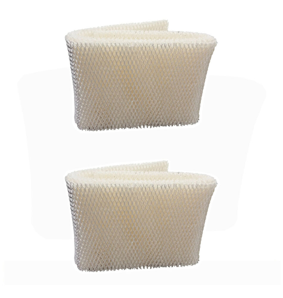 Humidifier Wick Filter For Essick Air Maf 1 Maf1 Moistair
