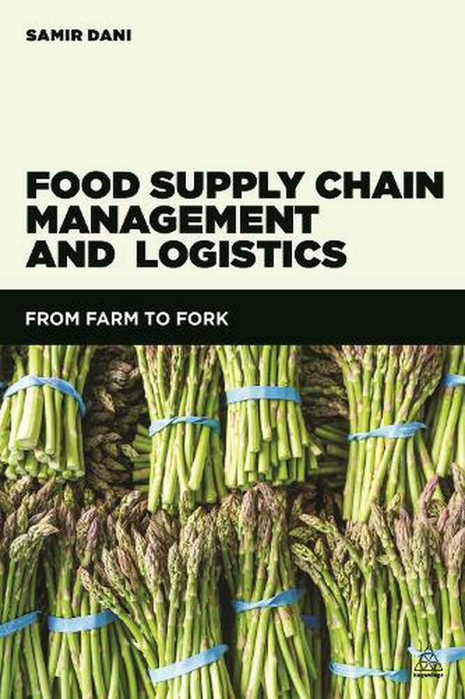 Logistics and Supply Chain Management all essays in english