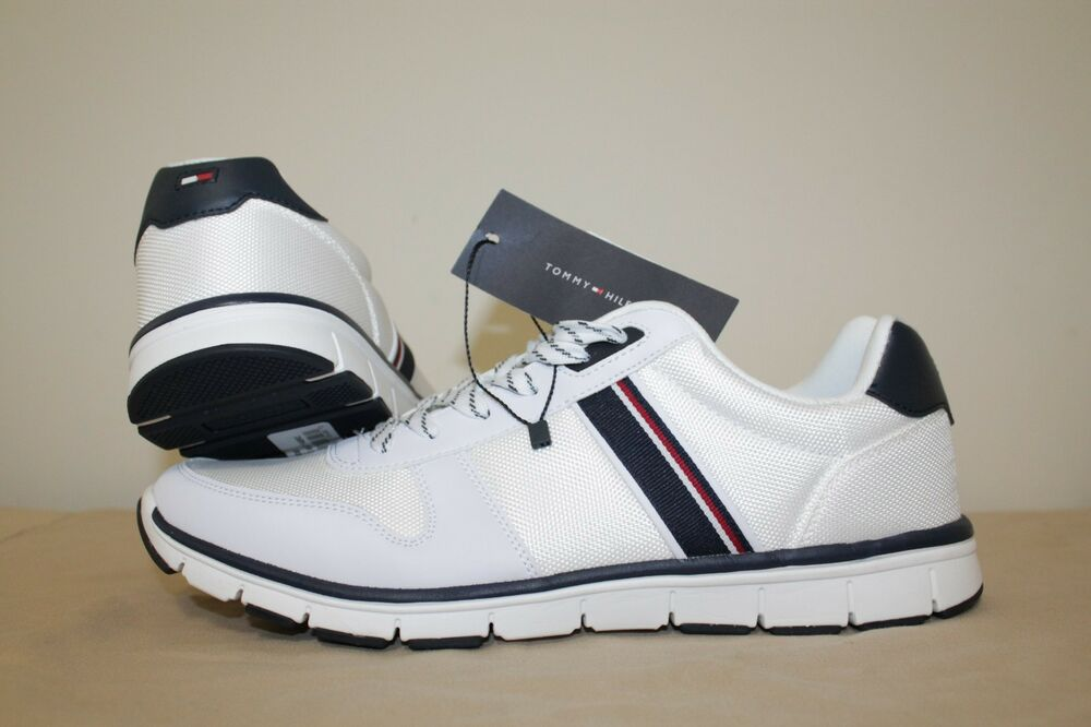 125850a15 ... tommy hilfiger loafers snapdeal ...