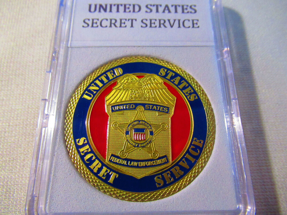 how to join the secret service uk