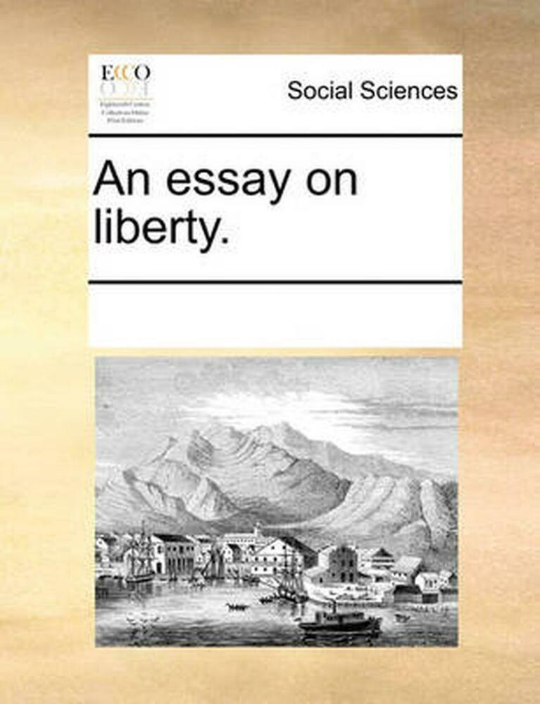 Problems In Modern Society Essays