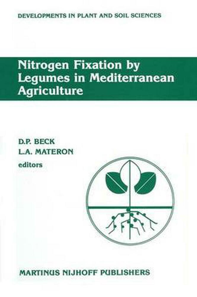 the development of clover plants using nitrogen fixation Nitrogen (n) is essential for the development of plant growth are stunted with legumes such as alfalfa and clover nitrogen fixation requires energy.