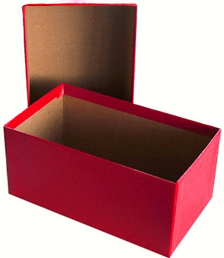 6 regular currency storage boxes for dollar bills in for Money storage box