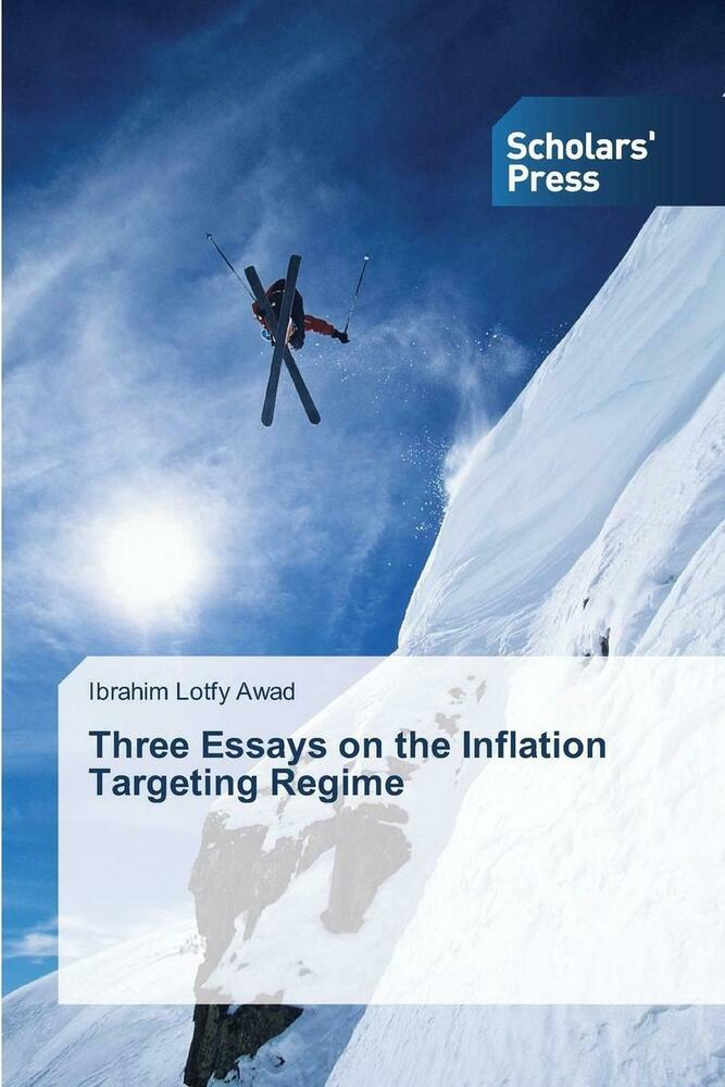 Essay On Inflation and Unemployment
