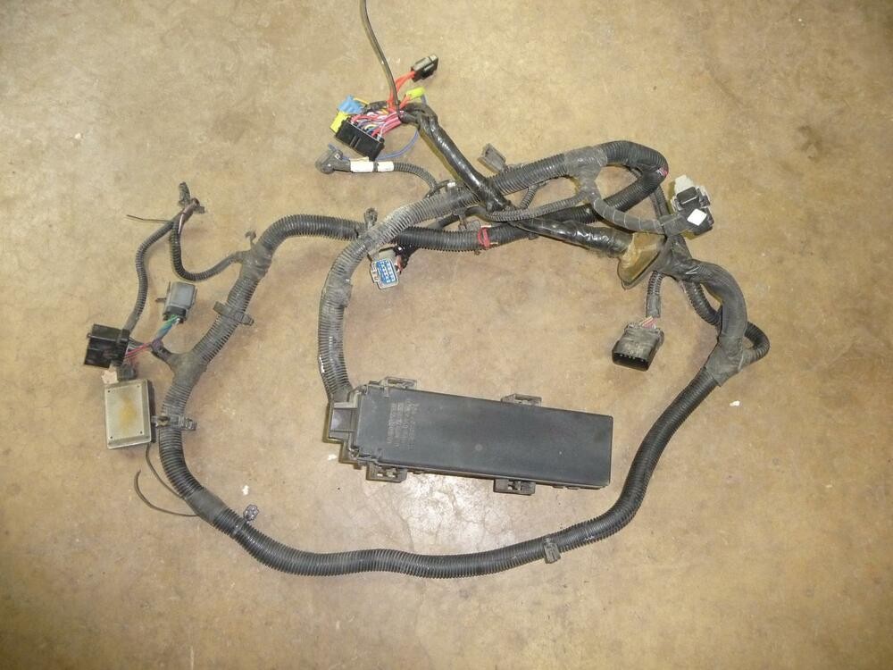 2005 jeep tj wiring diagram 00-02 jeep wrangler underhood fuse box 2.5l at w/ wiring ... jeep tj wiring harness