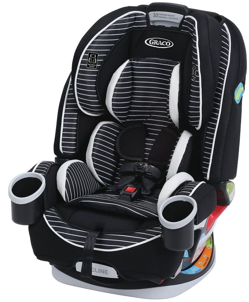 Evenflo Tribute Convertible Baby Car Seat 5097 Shipped besides 26845783 in addition Fabric Car Seat Repair Kit 21 11 2017 further 10759858 together with Evenflo Sureride Review. on walmart convertible car seats