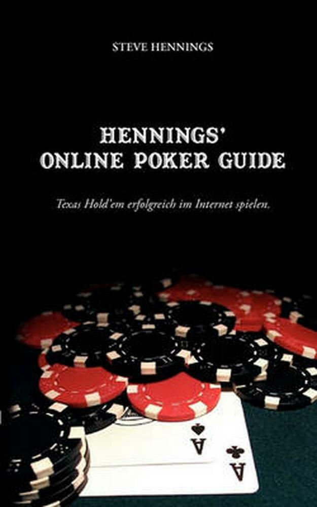 german poker online