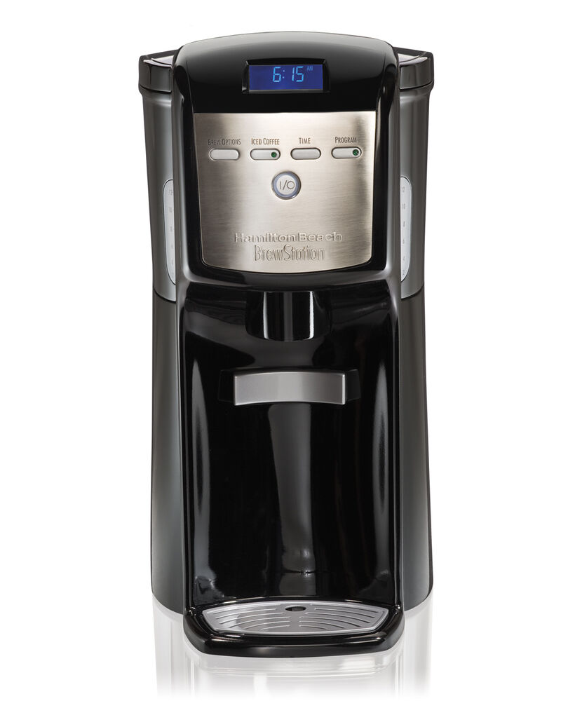 Bed And Bath Coffee Pots