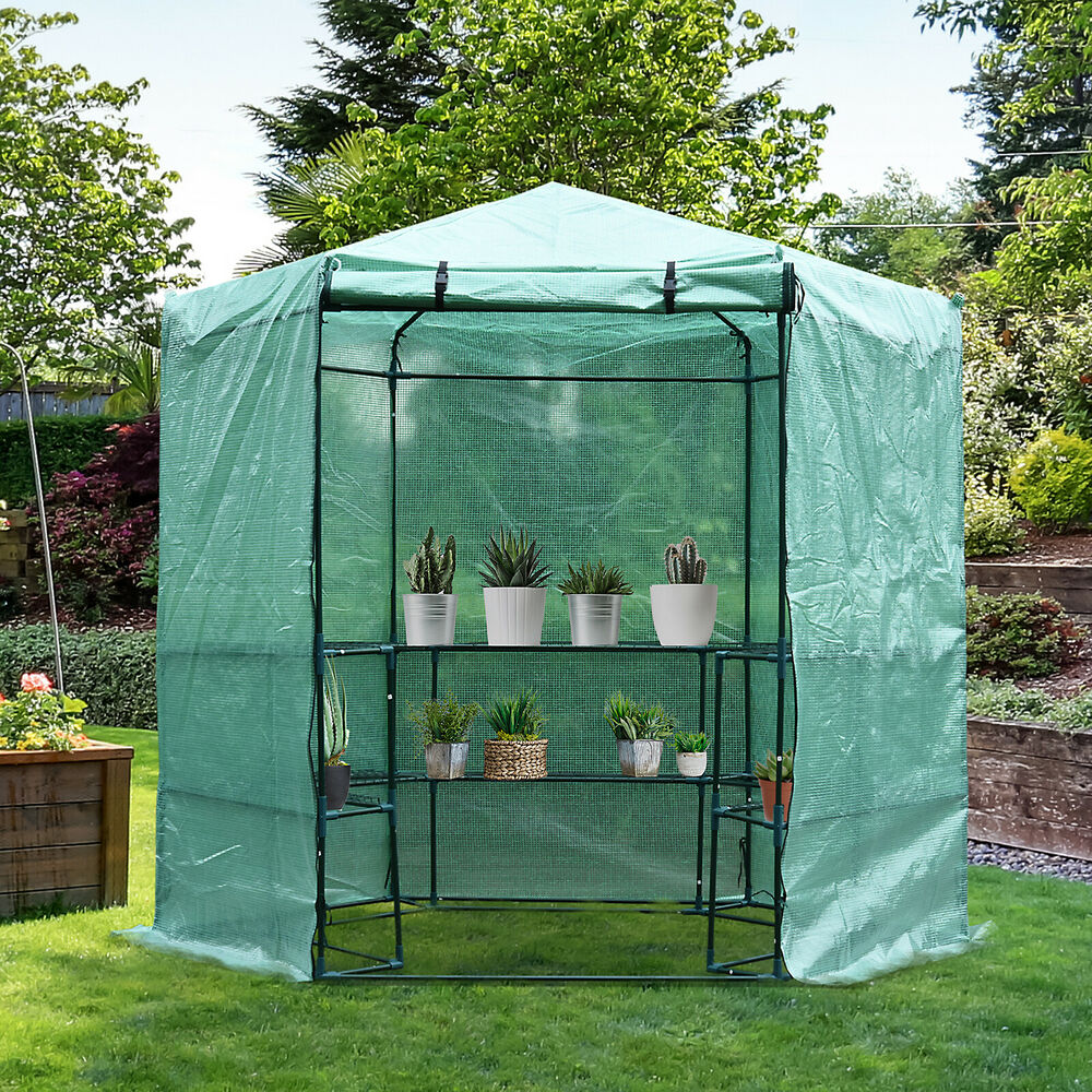 Portable Greenhouses For Backyard Portable Toilet Service Jobs Portable Tv Ns 711 Wd 2tb Elements Portable Hard Drive Black Review: New Hexagonal Walk-In Greenhouse Portable 3 Tier Shelving