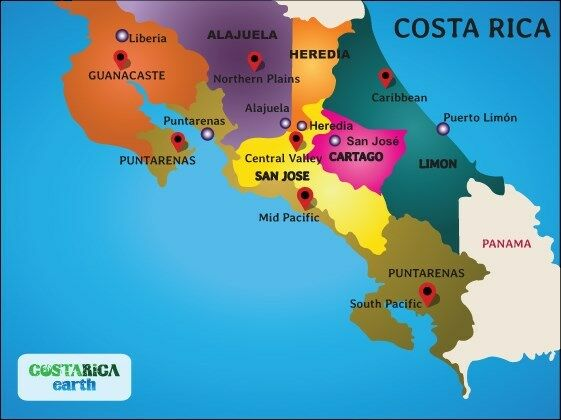 s-l1000 Gps Maps For Costa Rica on americas map, guanacaste map, southeast asia map, haiti map, italy map, california map, jamaica map, spain map, canada map, peru map, equator map, brazil map, chile map, panama map, greece map, carribean map, mexico map, united states map, cuba map, western hemisphere map,