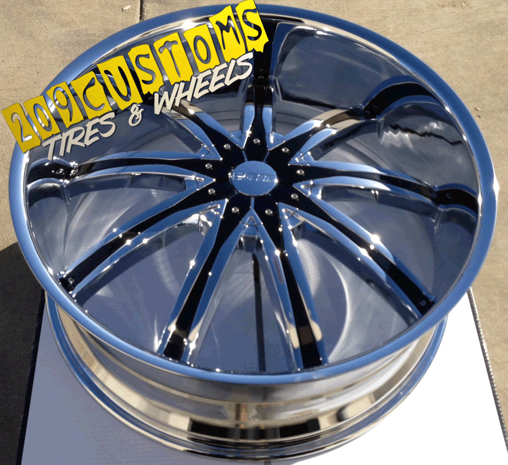20 d 39 centi 29 chrome wheels tires 5x112 mercedes benz s for Chrome rims for mercedes benz