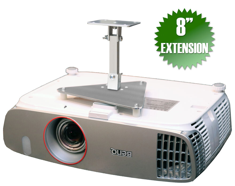 Projector Ceiling Mount For Benq Ht2050 Ht2150st Ht3050