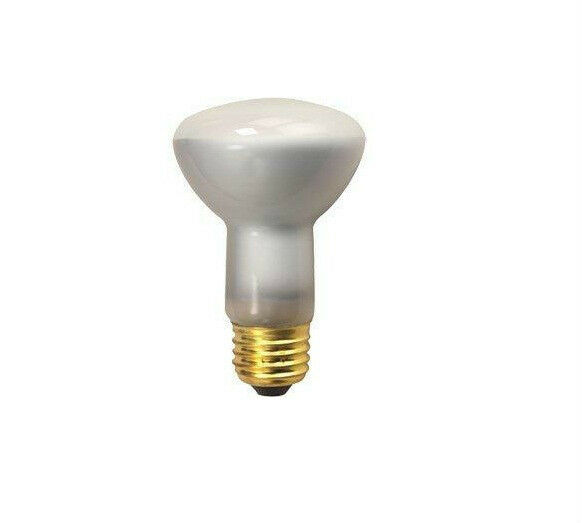 Lava Lamp Replacement Light Bulb 100w Watt R Type R20