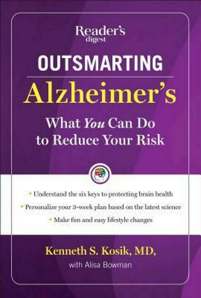 what did you learn about alzheimer s But alzheimer disease, a condition older adults can get, is different from everyday   they can study these images and look for signs of alzheimer disease.