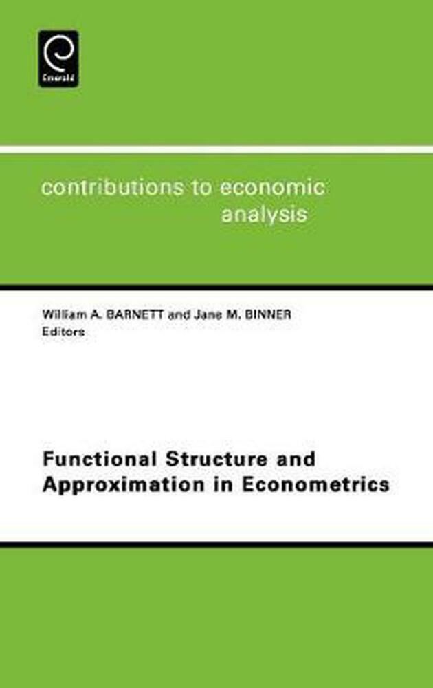 an analysis of the structure of ebay An economic analysis of a drug-selling gang's finances stevendlevittandsudhiralladivenkatesh  structure, organizational forms, competitive strategies, and how.