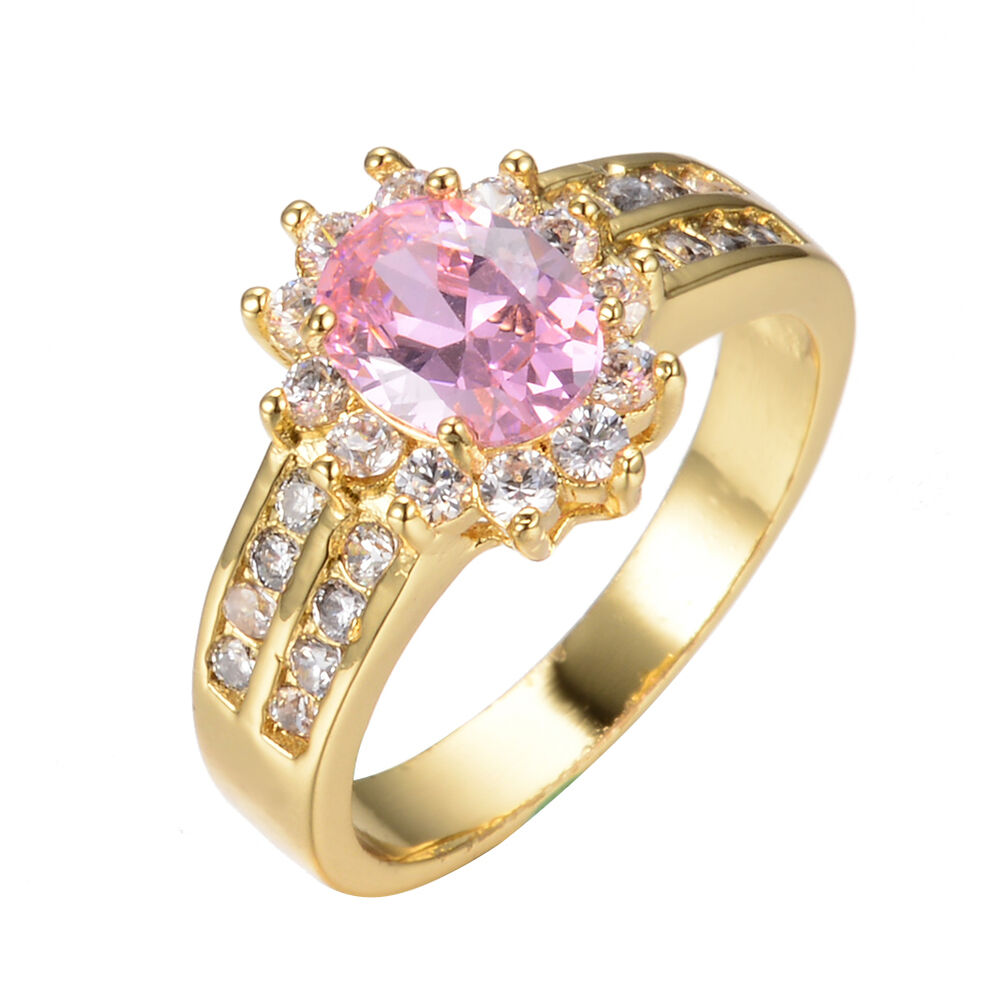 Want To Sell My Wedding Ring