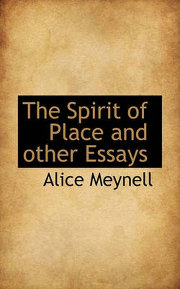spirit of success essay Generosity is freely sharing what you have with others it is being willing to offer money, help or time when it is needed to be generous means giving something that.
