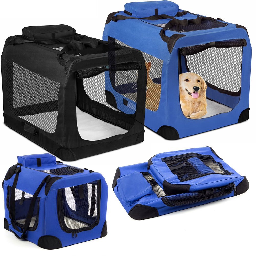 Cheap Cat Carriers Uk