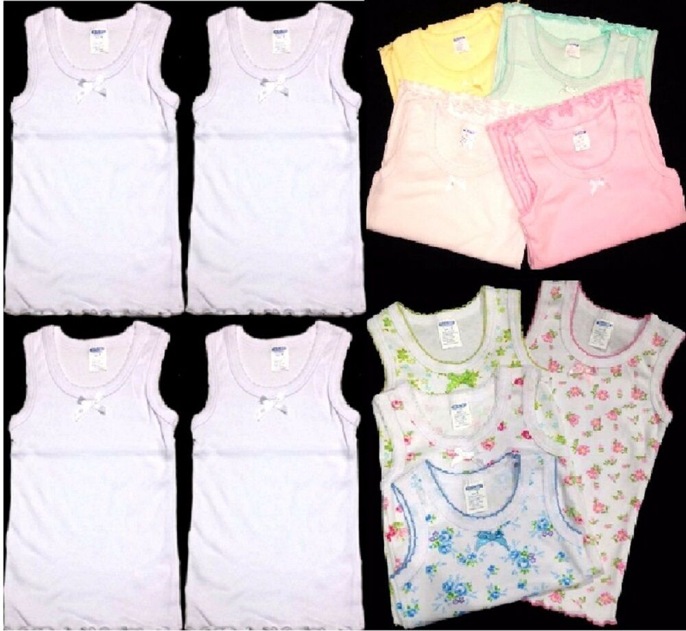 Find great deals on eBay for Toddler Undershirts in Boy's Underwear Sizes 4 and Up. Shop with confidence.